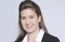 A week in the life of… Alida Scholtz, CEO and MD, G4S UAE