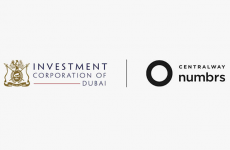 Investment Corporation of Dubai invests in Swiss banking app Centralway Numbrs
