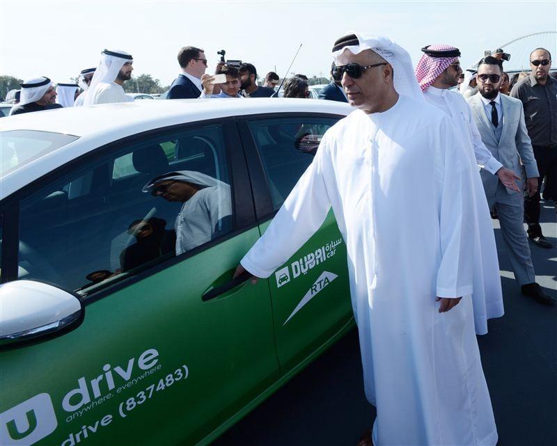 Hourly Car Rental >> Dubai Hourly Car Rental Service Returns After Suspension Gulf Business