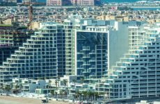 Viceroy Palm Jumeirah Dubai targets March-end launch