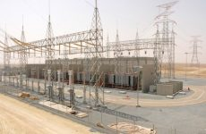 Siemens awarded QAR3.1bn substation contract in Qatar ahead of 2022 World Cup