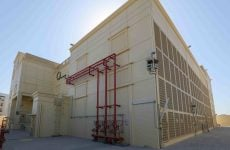 Dubai's DEWA to build 97 new substations worth Dhs10bn