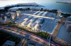 Dubai construction firm UNEC plans to raise Dhs1bn loan