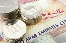 UAE consumers to pay 25% more for some products