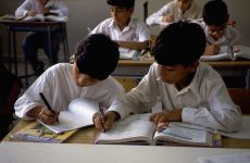 Revealed: Average private school fees in Abu Dhabi