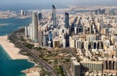 Abu Dhabi's Waha Capital abandons plans for $300m PE fund
