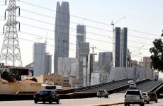 Saudi's non-oil private sector improves, jobs growth remains slow