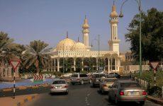 Abu Dhabi approves 'intelligent' transport system in Al Ain