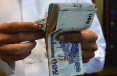 Credit insurer Coface expects easing in payment delays in Saudi