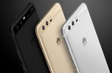 Huawei P10 Middle East launch date revealed