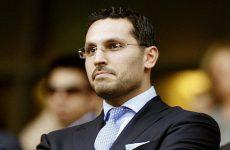 UAE's state-owned fund Mubadala plans overseas investments