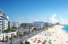Abu Dhabi luxury project Mamsha Al Saadiyat on track for 2018 completion