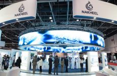 Nakheel to award infrastructure contract for Jebel Ali Waterfront project