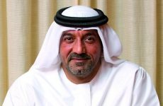 Revealed: Top 5 most powerful Arabs from the UAE