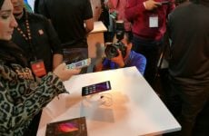 China's Xiaomi launches new devices, plans flagship stores in Middle East