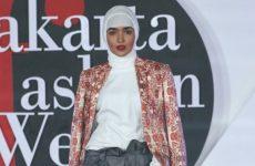 Dubai-based entity hopes to help designers with virtual fashion week