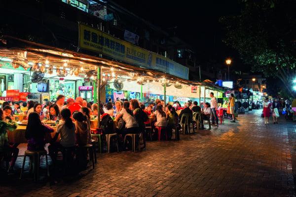 hong-kong-street-food