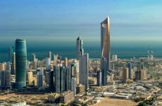 FTSE to upgrade Kuwait to emerging market in two stages