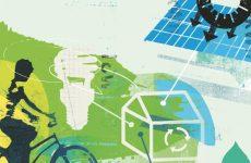 How GCC companies can reach their sustainability goals