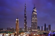 Dubai's Emaar to sell $1.4bn of assets – report
