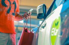 Dubai's Audacia Capital buys 25% stake in car rental firm Ekar