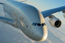 Etihad and Abu Dhabi likely to reject bondholder complaints