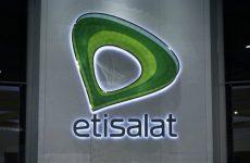 UAE's Etisalat submits bid for Omani telecoms licence