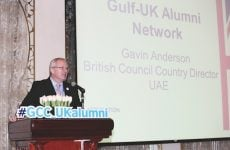 New digital network aims to boost business between GCC and UK