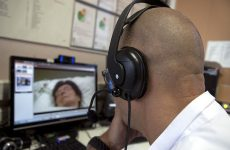 A virtual doctor will see your UAE employees now