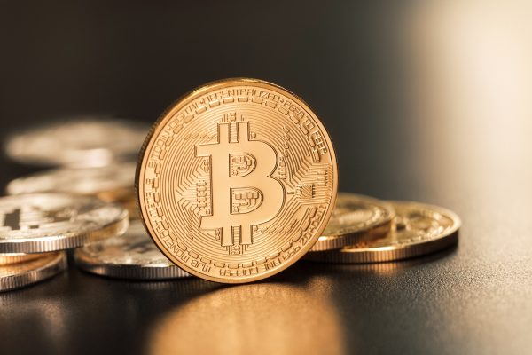 uae cryptocurrency coin
