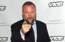 Youth media brand Vice to launch in the MENA region by October