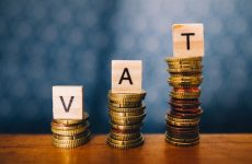 UAE tax authority urges consumers to check VAT invoices