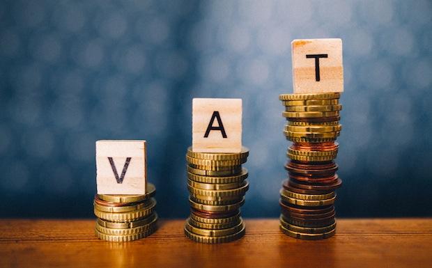 IMF says Bahrain, Kuwait, Oman, Qatar will need more than a