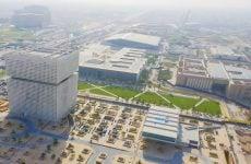 Qatar Foundation to cut 800 staff – report