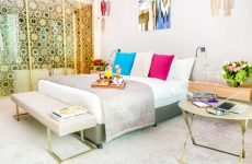 Turkey's Rixos to open Dubai JBR hotel in May
