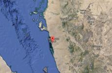 Saudi-led coalition calls for UN supervision of Yemen port