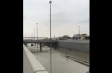 Kuwait minister promises investigation after flooding