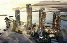 Abu Dhabi approves Shams Marina, five-star hotel projects
