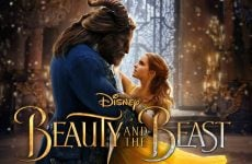 Kuwait pulls Beauty and the Beast from Cinemas