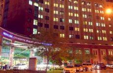Al Noor Hospitals Group rebrands as Mediclinic in Abu Dhabi, Al Ain