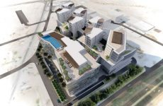 Mövenpick pens deal to manage its first Muscat hotel