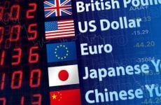 How to manage your exposure to the FX market