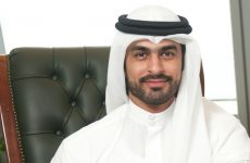 How Emirati companies can stay competitive in a challenging economic climate