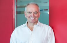 Virgin Mobile MEA appoints new Dubai-based group CEO