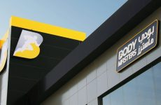 Shareholders of Saudi gym chain Bodymasters mull listing on new market Nomu