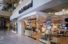 US homeware brand Crate and Barrel eyes Kuwait, Bahrain expansion