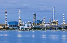 Kuwait Petroleum, Oman Oil form JV for $7bn Duqm Refinery