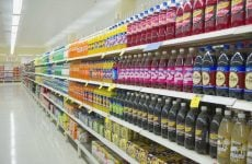 Saudi says tax on tobacco, sugary drinks can generate up to SAR10bn