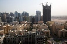 Over 42% of Dubai residents saw rents rise in the past year – report