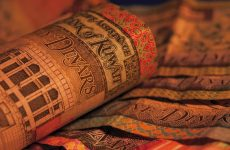 Kuwait central bank governor warns of negative impact of remittance taxes